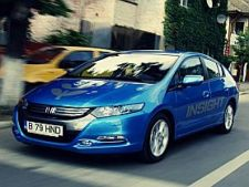 Honda-Insight-teste