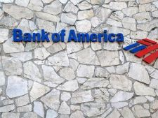 618220 0901 bank of america