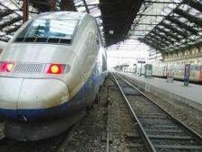 466384 0811 TGV