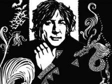 Fantasy marca Neil Gaiman, de la carte la film