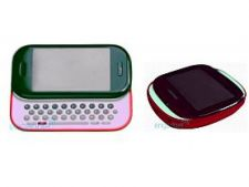 Microsoft-Pink-Project-phones