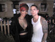 Eminem si Rihanna