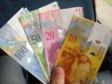 615471 0901 franci elvetieni
