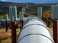 633526 0901 gazoduct1
