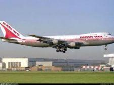 519031 0812 india aeroport