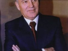 474604 0811 gorbachev1