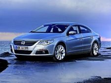 Volkswagen-Passat-CC-RedDot