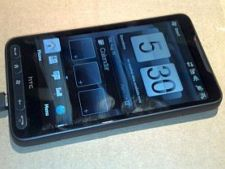 HTC-Leo-Touch-Pro3