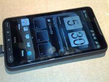 HTC-Leo-Touch-Pro3