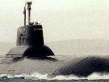 472823 0811 submarin