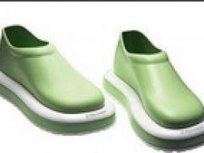 electrolux pantofi