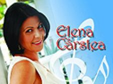 Elena Carstea Best Of