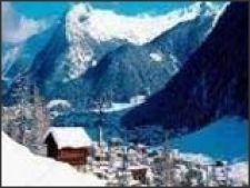 elvetia ski