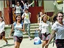 tineri emigranti