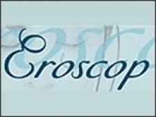 eroscop