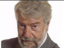 Eugen mihaescu