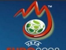 Evenimentele sportive ale anului 2008