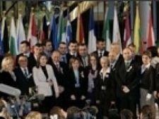 europarlamentari romani bulgari