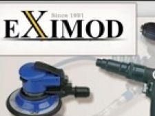 eximod