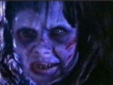 Cele mai controversate horror-uri realizate vreodata
