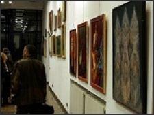 expo galateca