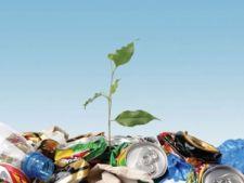 Lista centrelor de colectare si valorificare a deseurilor industriale reciclabile