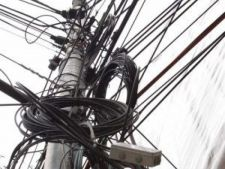 450252 0810 cabluri stalpi