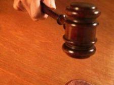 460668 0811 curte judecatoreasca