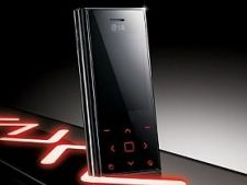 LG-BL20-New-Chocolate-official-a