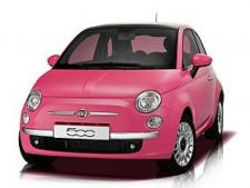 Fiat-500-So-Pink