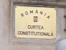 502063 0811 curtea constituionala33