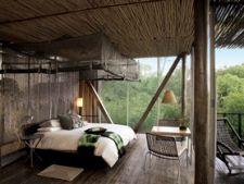 Cum sa iti decorezi casa in stil african