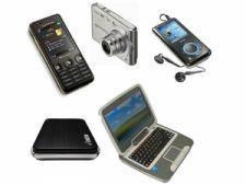 5 gadgets