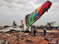 avion prabusit libia