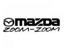 Zoom-Zoom Mazda