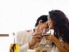Cere-o in casatorie pe culmile romantismului