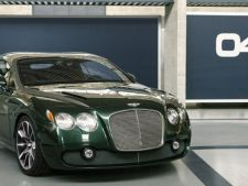 544582 0812 bentley continental gtz 1