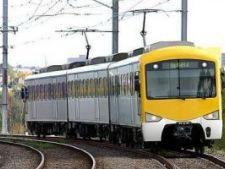 441361 0810 tren