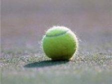618217 0901 minge tenis