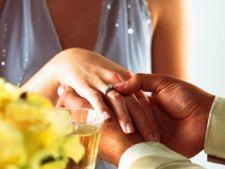 cerere casatorie