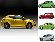 Renault-RS-rivali