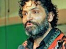 Damian Dragichi