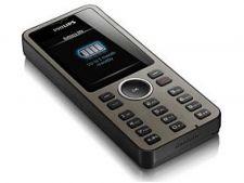 Philips-Xenium-X312