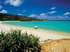 615568 0901 plaja australiana