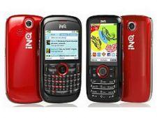 INQs-phones-India