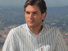 Mircea-Radu