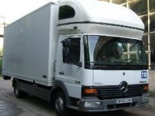 503871 0811 camion