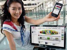 LG-App-Store