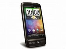 HTC-Hero-T-Mobile-UK
