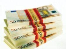 615517 0901 euro